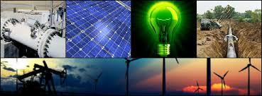 Energy Experts international_eeintl_CoverPic