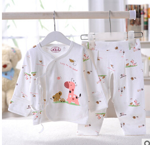 babies pyjamas