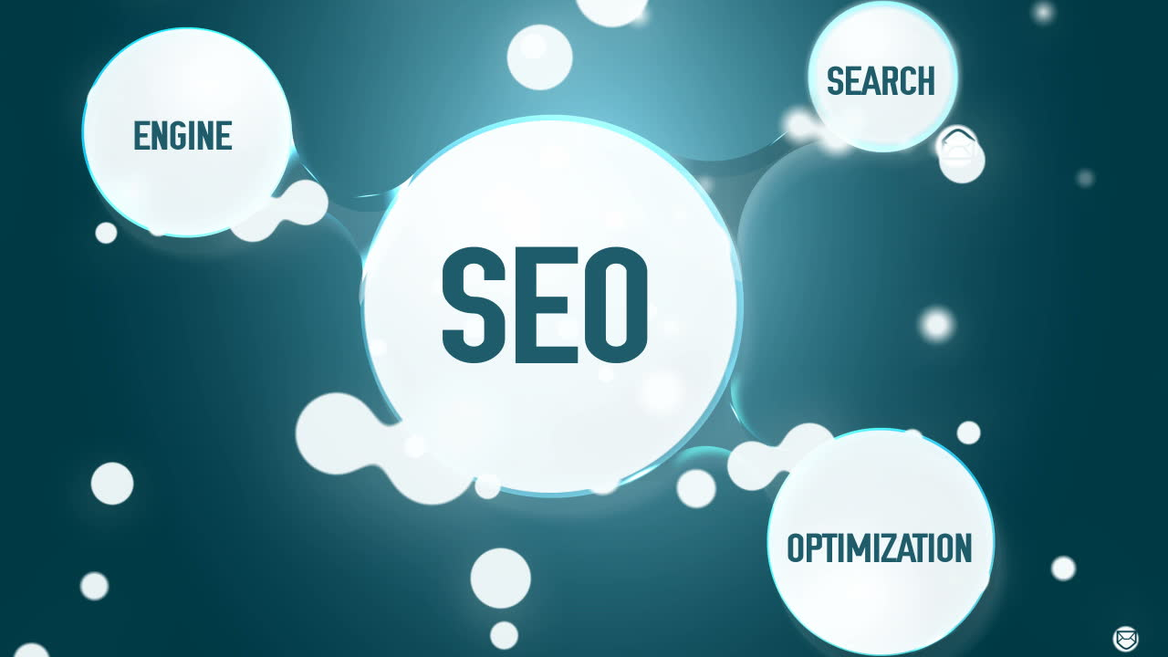 Los Angeles SEO