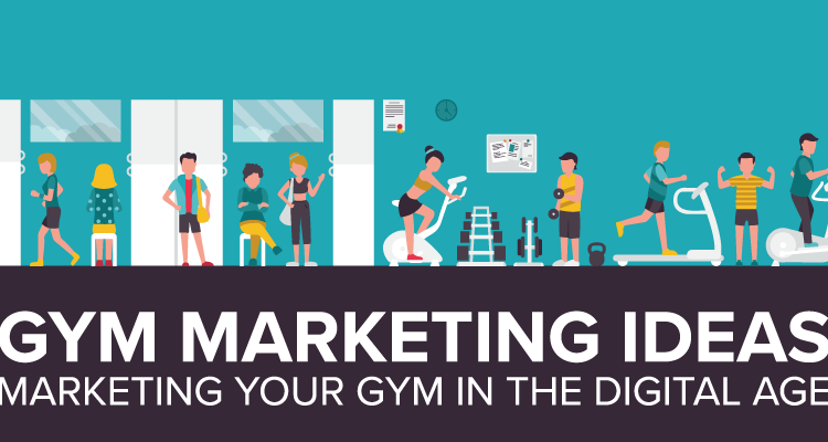 marketing for fitness businesses