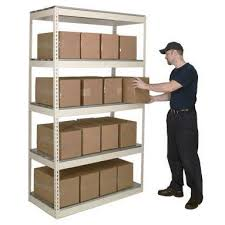 Best pallet racks in Hayward