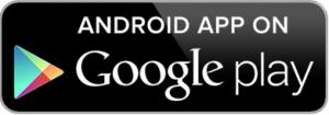 Android Applicatation Alphlex