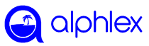 Alphlex | Travel & Tourism