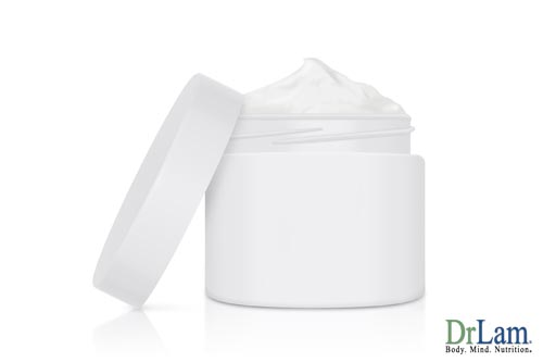 topical-progesterone-cream