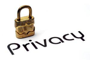 Privacy Monitoring