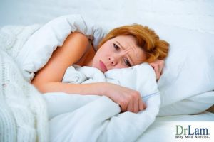 sleep-disorder-relaxing-breathing-25441-3