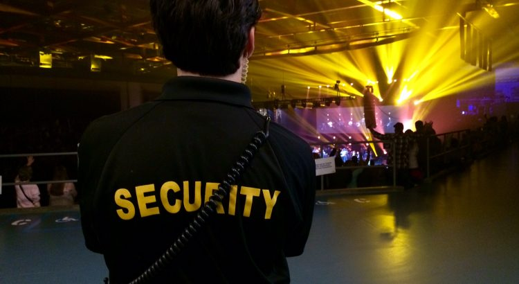 hostssecurity