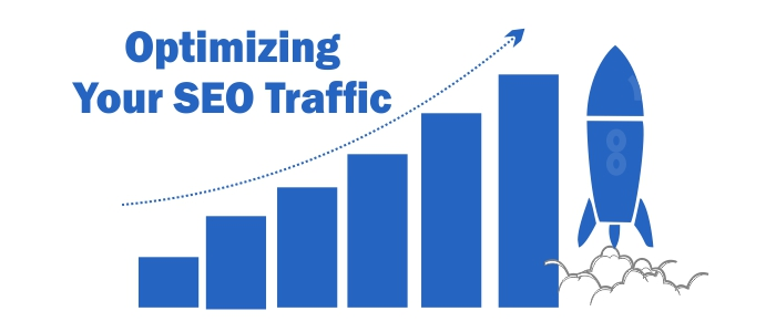 Optimizing-Your-SEO-Traffic