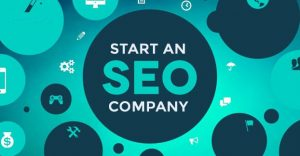 seo experts in los angeles