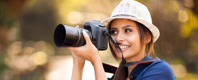 best portrait photographers nyc