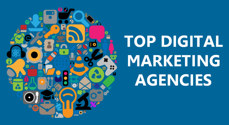 digital marketing agency manchester