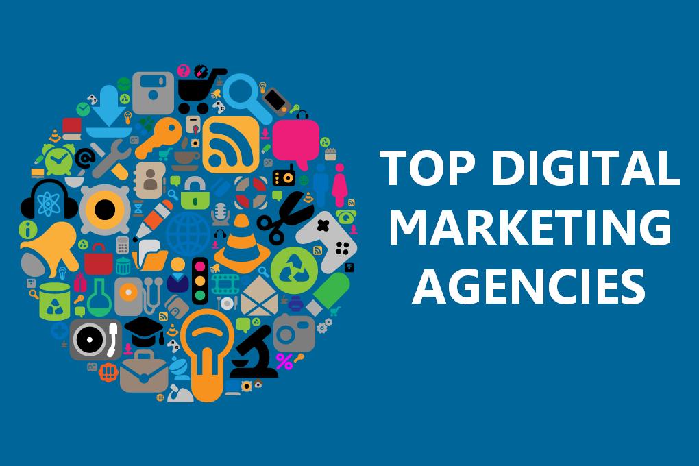 digital marketing agency manchester