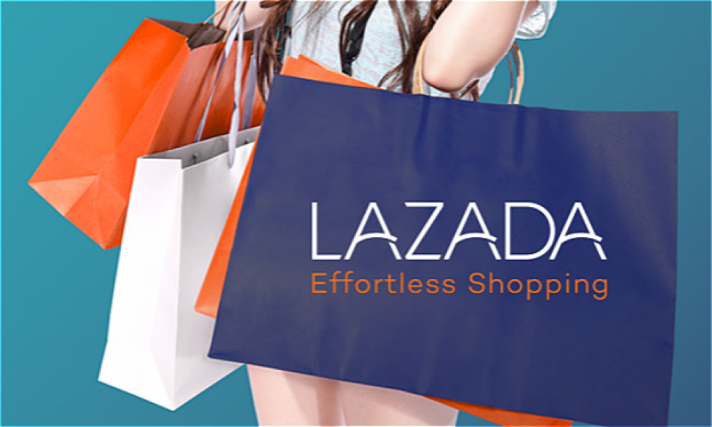 how to sell on lazada