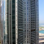 Understanding The Need Legal Translation Near Dubai Beach Residence