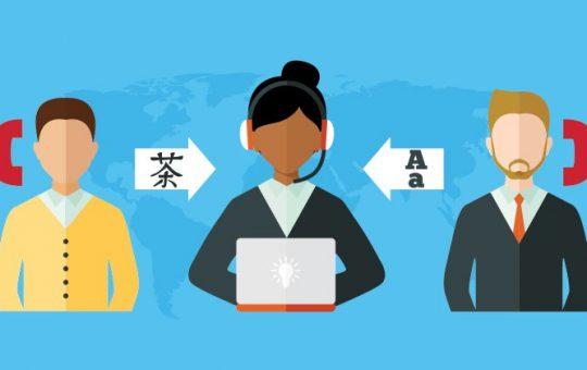 Choosing Viable Interpreters Service in Dubai