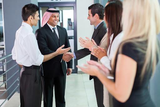 Viable Interpreters Service in Dubai