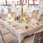 Questions To Ask Before Hiring A Catering Company