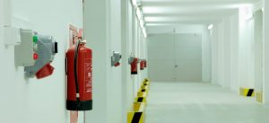Fire Alarm Inspection: Ways To Protect Your Business from Fire